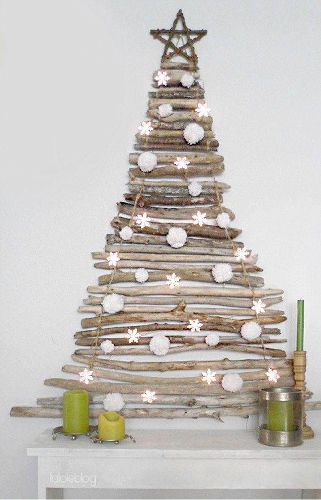 christmastree (image )