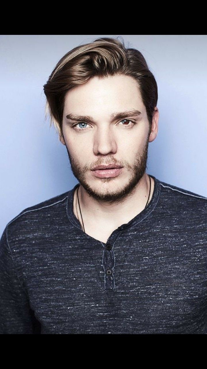 Discussion on this topic: Max Collins (b. 1992), dominic-sherwood-born-1990/