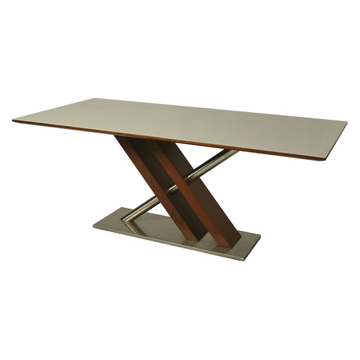 glass top for wood dining table walnut cover wooden