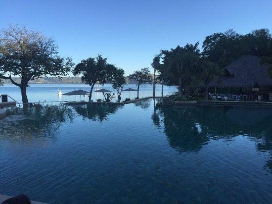 Photos of Secrets Papagayo Costa Rica, Gulf of Papagayo - Resort (All-Inclusive) Images - TripAdvisor