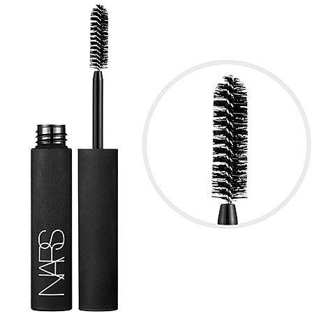 Larger Than Life Volumizing Mascara - NARS | Sephora