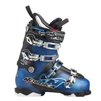 Botas de esquí de hombre NRGY Pro 2 Nordica