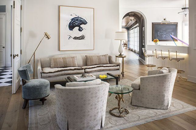 Los Angeles Interior Designers And Decorators Best 15 Decor Aid Interior Design Los Angeles Interior Design Interior