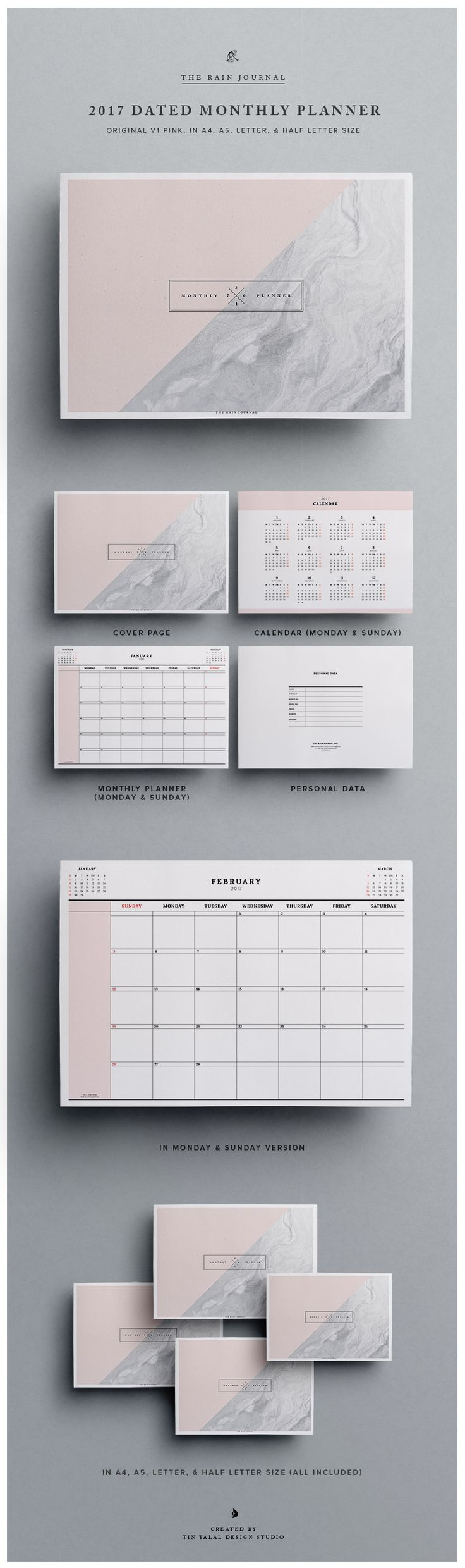 Laurdiy Calendar : Best desk calendars ideas on pinterest calender
