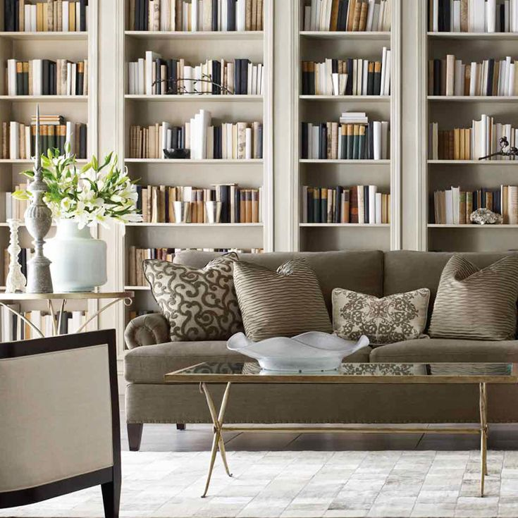 bernhardt living room furniture. Bernhardt  Living room with Annie Sofa Marquette Cocktail table detail 46 best Room images on Pinterest