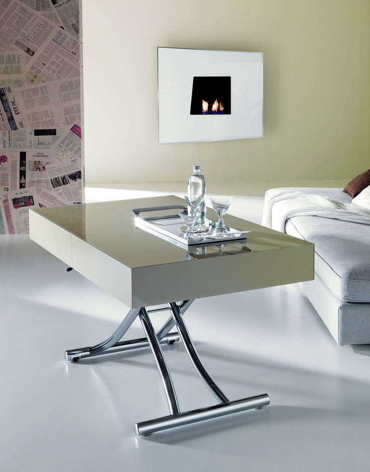 The Oh So Fabulous #Ozzio Range Of Furniture Brought To You By #Eurocasa.