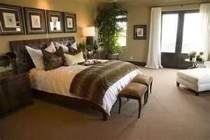 American Style BedroomBedroom Decorations, Bedrooms Design, Home Interiors Design, Master Bedrooms, Safari Room, Bedrooms Decor Ideas, Bedroom Designs, Cozy Bedrooms, Bedrooms Ideas