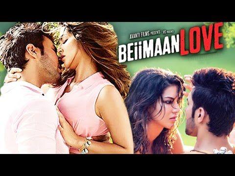The Global News: Beiimaan Love Full HD Bollywood Movie -2016 | Free...