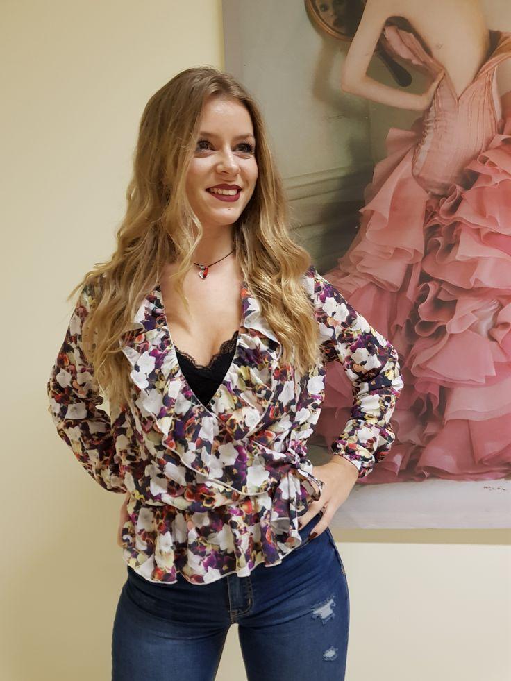 Awesome clothing made at Com-Prensa