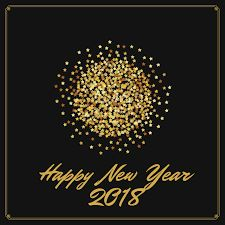 happy new year 2018 clip art hd, Free Happy New Year 2018 Images, free happy new year 2018 images, happy new year 2018 clip art, happy new year 2018, happy new year 2018 images, happy new year 2018 wallpaper, happy new year 2018 wishes, happy wheels, merry christmas and happy new year 2018,
