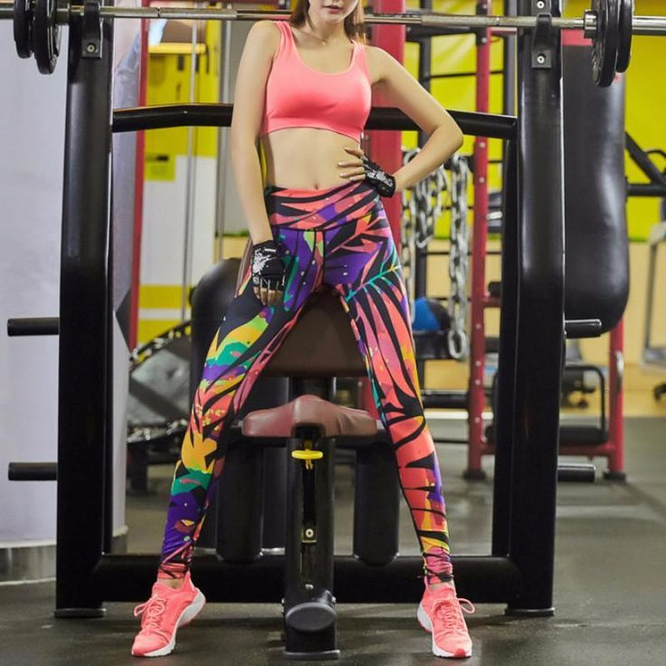 Upper With Me Leggings //Price: $28.95 & FREE Shipping //   #yogapants