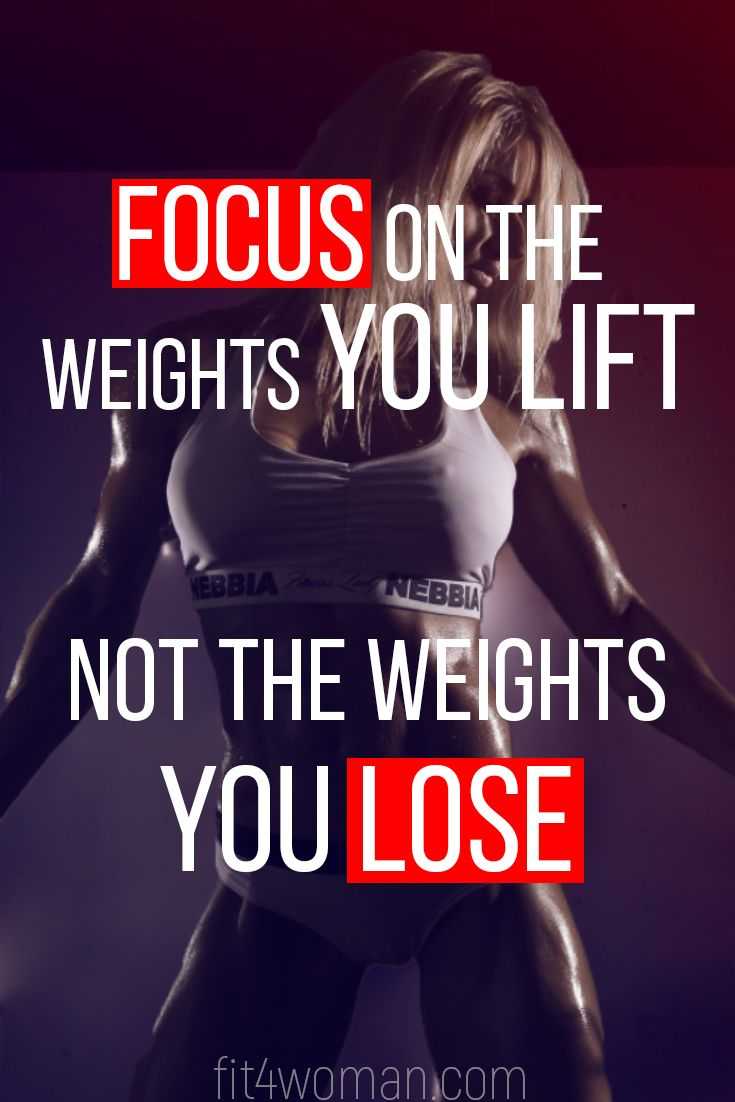 Fitness Quotes Fitness Motivation Quotes Womens Fitness Inspiration Fitness Inspiration