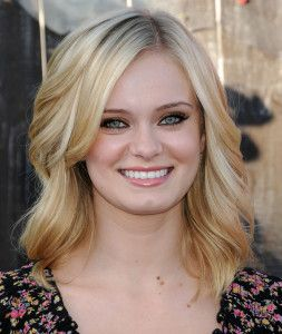 Sara Paxton Marriages, Weddings, Engagements, Divorces & Relationships - http://www.celebmarriages.com/sara-paxton-marriages-weddings-engagements-divorces-relationships/