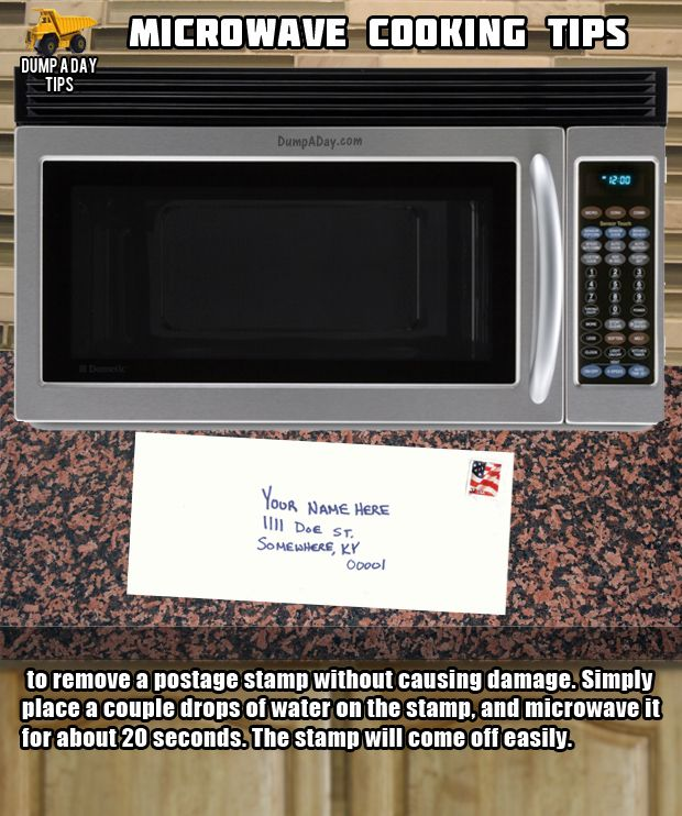 Love your microwave fun page. Not sure if this is fun because it scared the shit out of me. Me and some friends were high once and we decided to go to the cliffs to eat. We wanted some soup there so we got one of those ice-pack things and stuck it in the microwave. We had it on high and set it for a few minutes.
