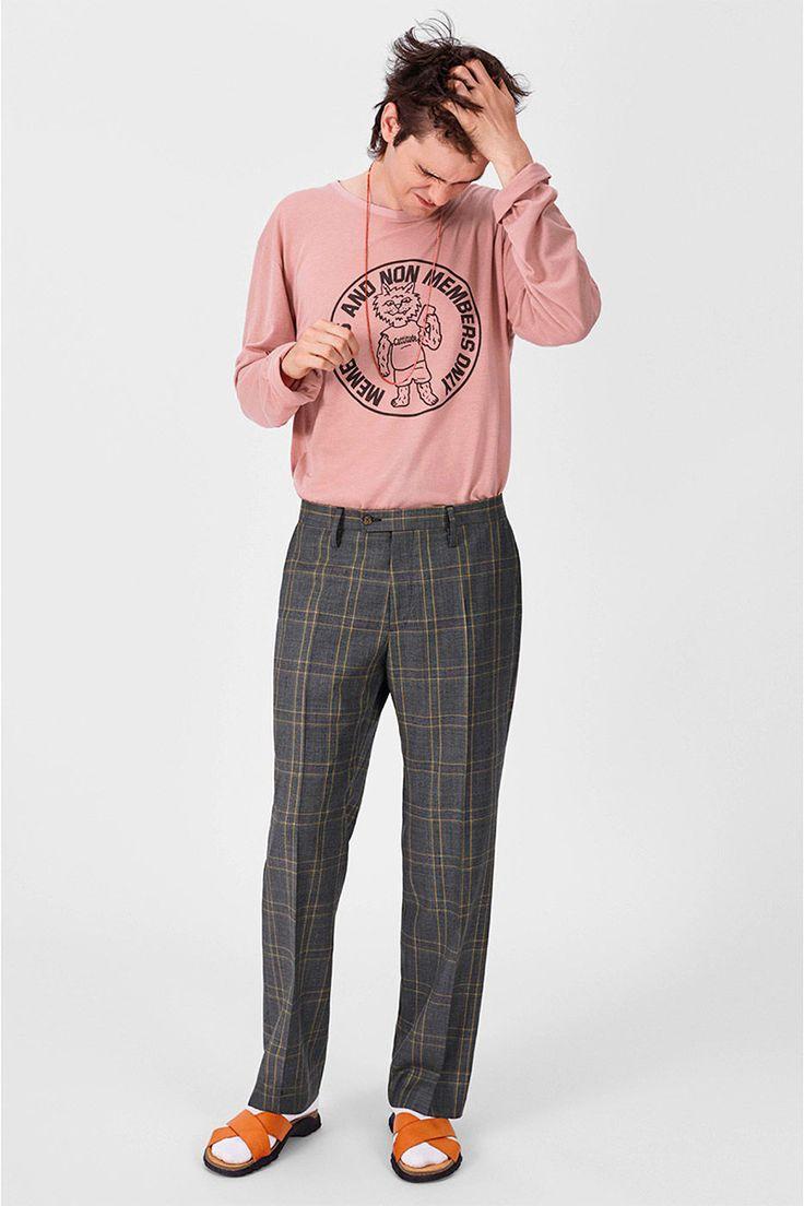 stella-mccartney-debuts-menswear-for-ss17_fy18