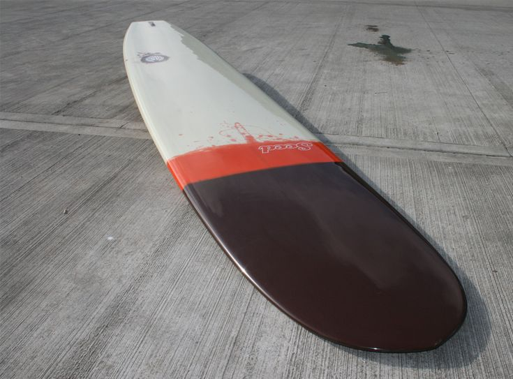 seed surfboards