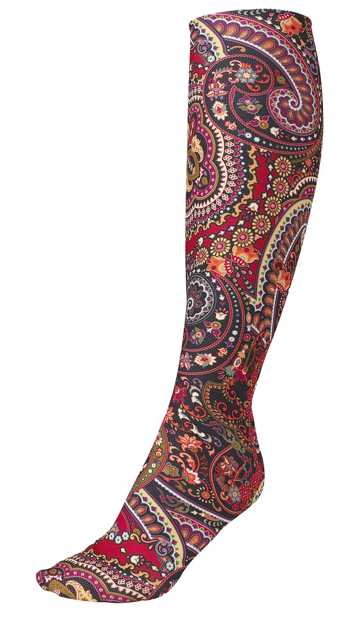 sock boots india 179 best images about attire on see