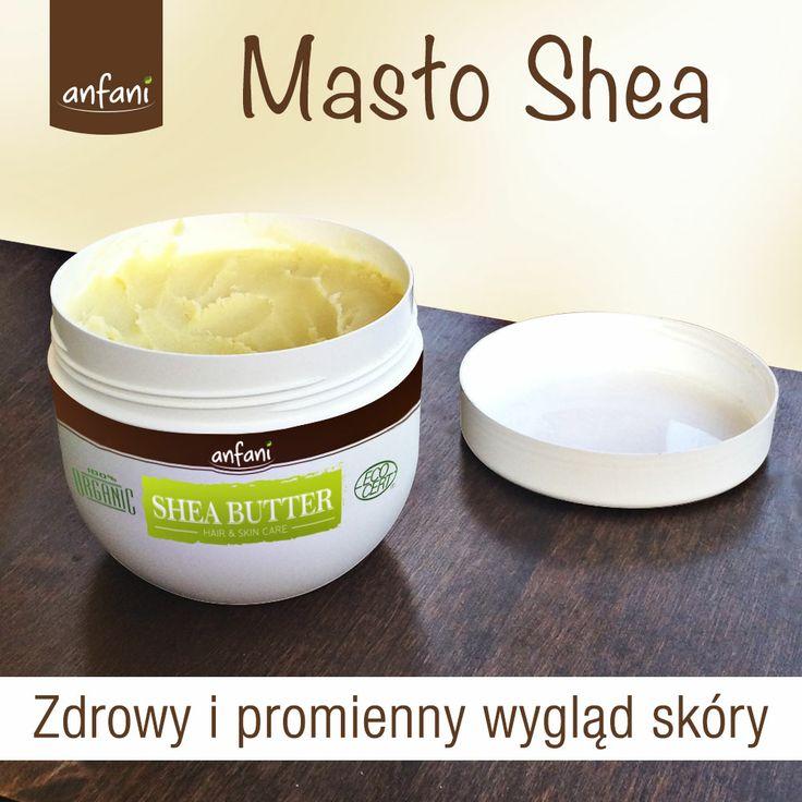 Masło Shea może mieć różne odcienie: od białego do żółtego, zależy to od rodzaju orzechów użytych do jego produkcji. Na podstawie barwy, nie można więc stwierdzić, czy masło jest wysokiej, czy niskiej jakości. Prawdziwie uzdrawiające właściwości ma nierafinowane masło Shea, czyli takie, które nie zostało poddane mechanicznemu procesowi oczyszczania. www.masloshea.org #maslo_shea #maslo_karite #maslo_shea_nierafinowane #maslo_shea_na_twarz