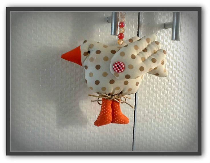 2.bp.blogspot.com -nDYAuPkL1VY UBbL0NE2jjI AAAAAAAAAtU WamJig-fx4E s1600 galinha+cozinha4.jpg