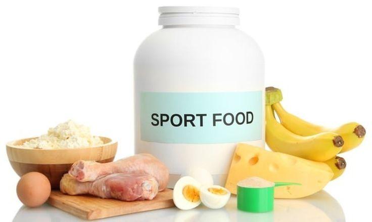 диета которая ускоряет обмен веществ