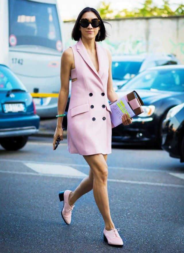 636 best Ultimate Street Style images on Pinterest Street chic - gebrauchte küchen in berlin