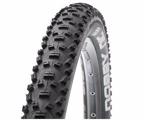 Schwalbe Nobby Nic Performance 29er Folding Tire