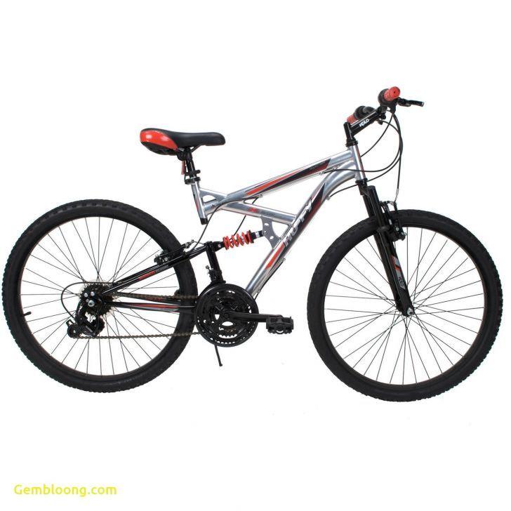 Permalink to Unique Mountain Bicycle Ikman lk | BICYCLE SIDEWALK