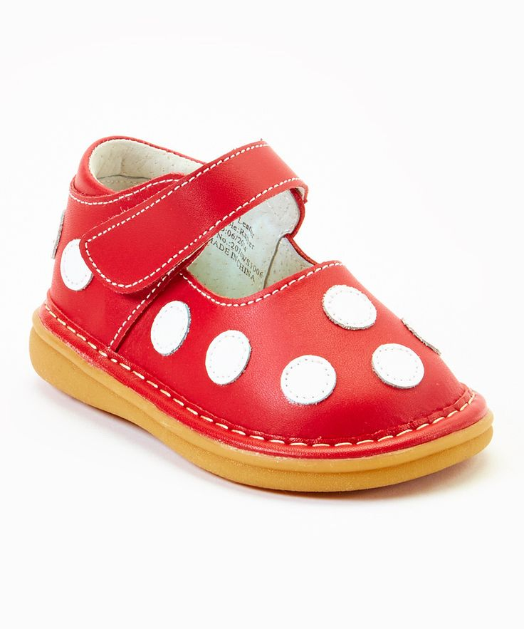 1000  images about Molly Peas Shoe Boutique on Pinterest   Toddler ...