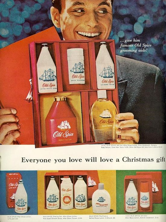 What's Missing in Craft Designs of the 1970s Advertising