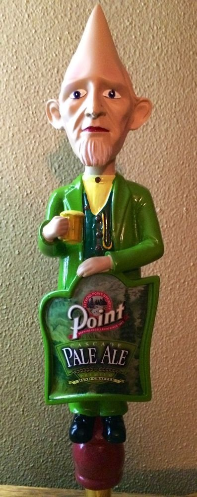 41 Best Taps Images On Pinterest Beer Taps Handle And
