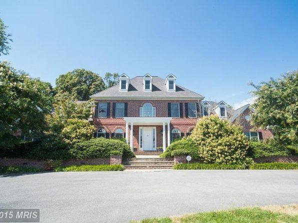 Apartments For Rent In Middleburg Va