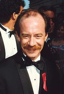 Michael Jeter                 was an American actor.   Born: August 26, 1952, Lawrenceburg  Died: March 30, 2003, Los Angeles