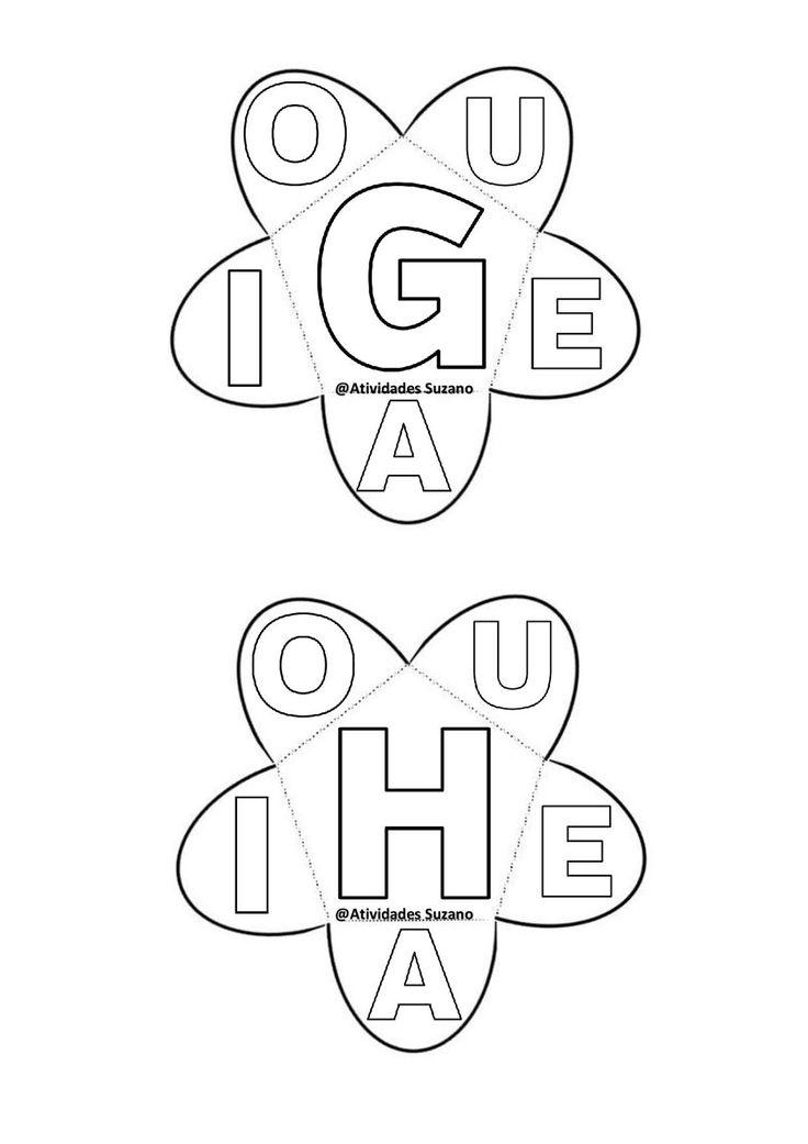 alfabeto+para+formar+silabario+interativo-page-003.jpg (1131×1600)