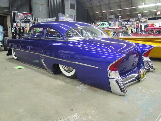 Chevy 1953 - 1954 custom & mild custom galerie - Page 9 428e151fc2ae79ff86736fd793334793