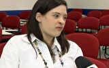 Jovens com Síndrome de Down chegam à universidade. Sensacional! http://g1.globo.com/bom-dia-brasil/noticia/2012/03/jovens-com-sindrome-de-down-chegam-universidade.html