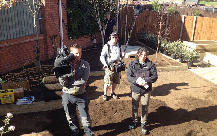 19-love-your-garden-film-crew