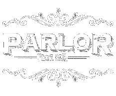 Parlor Pizza Bar | We welcome guests from every walk of life.