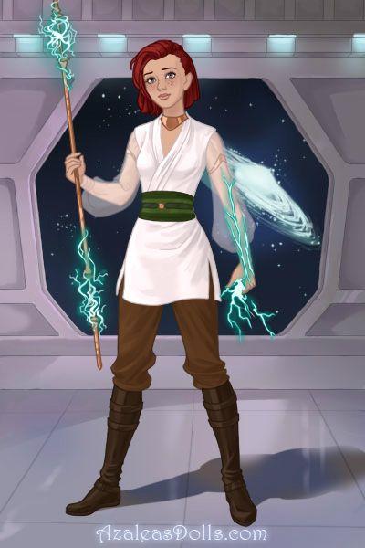 Maggie Princess zelda, Disney characters, Disney princess