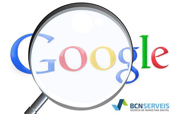 https://www.bcnserveis.com/claves-para-posicionarse-en-los-primeros-puestos-de-google/