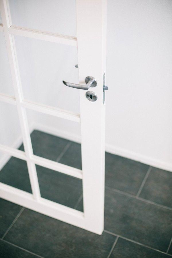LGA innerdør med sprosser og helt glass  www.foris.no/produkter/dor?utm_content=buffer93684&utm_medium=social&utm_source=pinterest.com&utm_campaign=buffer
