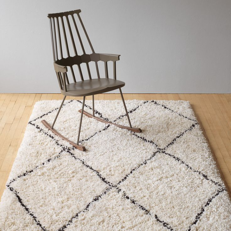 Plantation Rug Company Benni Natural Rug | Patterned Rugs | Rugs | Living Room | Heal's 150 x 240 500