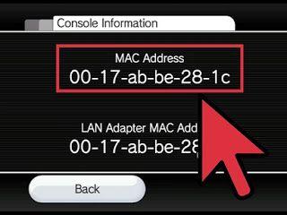 mac address blackberry,mac address iphone,mac address di android,mac address di linux,mac address lewat cmd,mac address komputer,mac address laptop,cek mac address online,