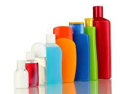 Global Personal Care Packaging Market 2017 – Colgate-Palmolive Company, Amcor Ltd., Bemis Company Inc., Sonoco Products Company,…