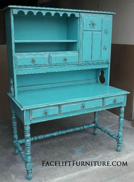 161 Best Images About Refinished Bedroom Furniture