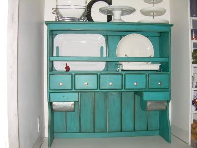 69 Best Loving Turquoise Images On Pinterest Armchairs