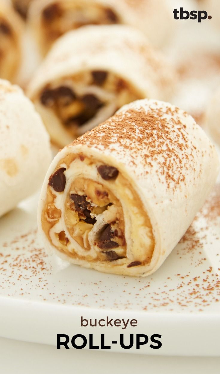 how to make chocolate roll cake