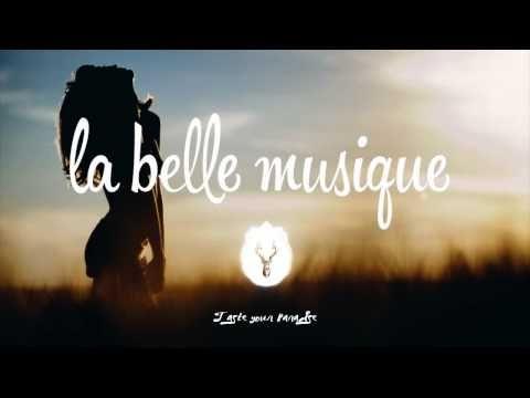 Kodaline - High Hopes (Filous Remix) - YouTube