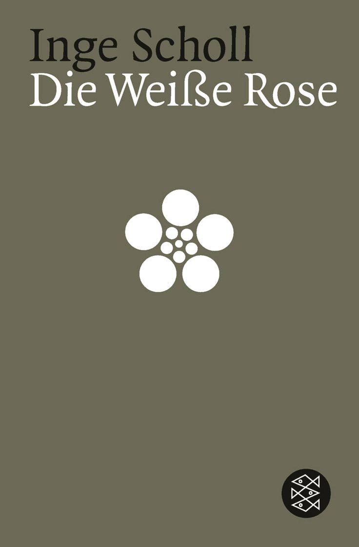 25 best images about weisse rose on pinterest to heaven the white and german women. Black Bedroom Furniture Sets. Home Design Ideas