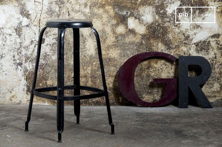 30 best sgabelli di design images on pinterest counter bar stools