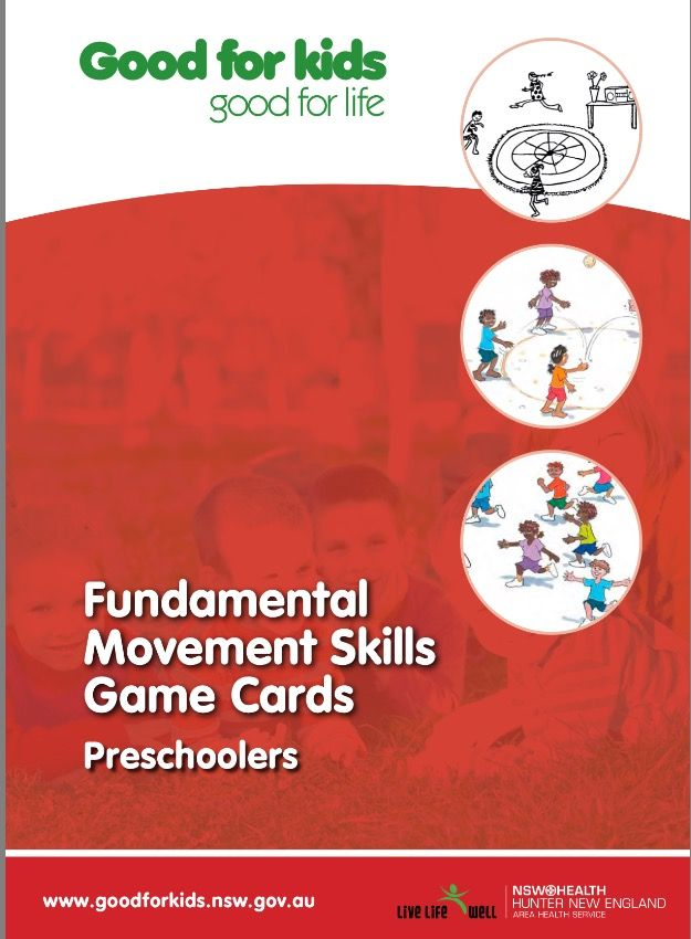 the efficient use of motor skills in gymnastics Gymnastics parent tot – toddler ages 12 months to 32 months: this class is filled with action and fun to develop motor skills, attention, and listening for our new .